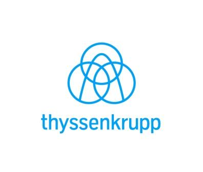 ThyssenLogo.jpg